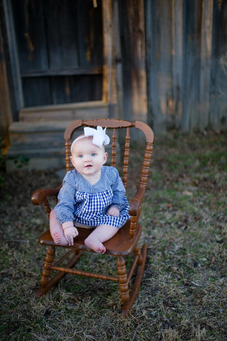 atlantafamilyphotographer-19
