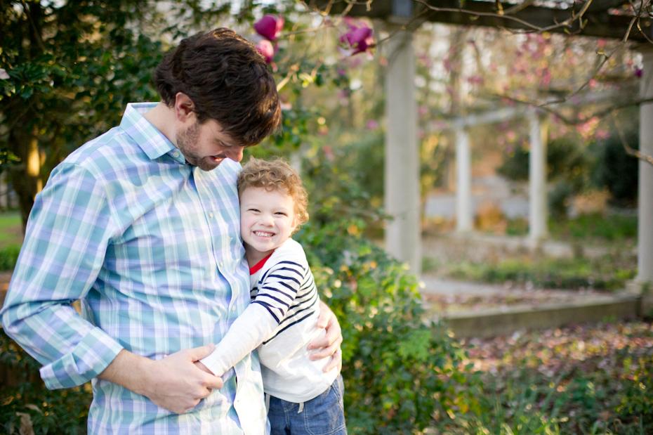 atlantafamilyphotographer-14