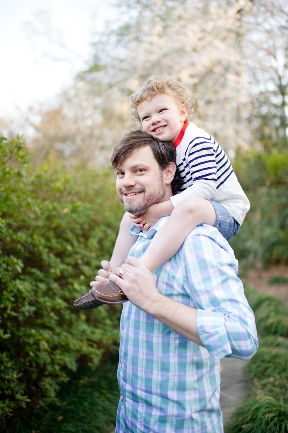 atlantafamilyphotographer-7