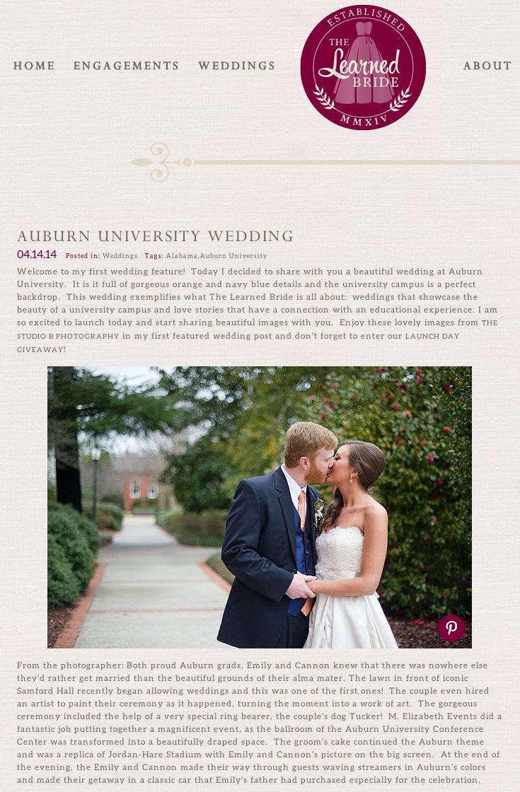 auburnuniversitywedding-1