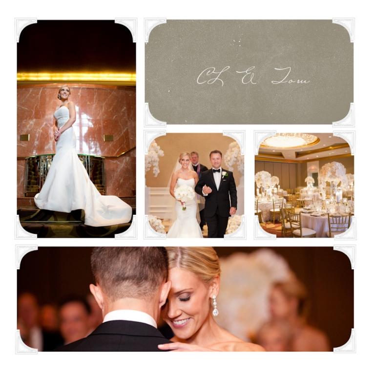 Atlanta Wedding Photographers.Four Seasons Atlanta Wedding Cl Tom Atlanta Georgia Wedding