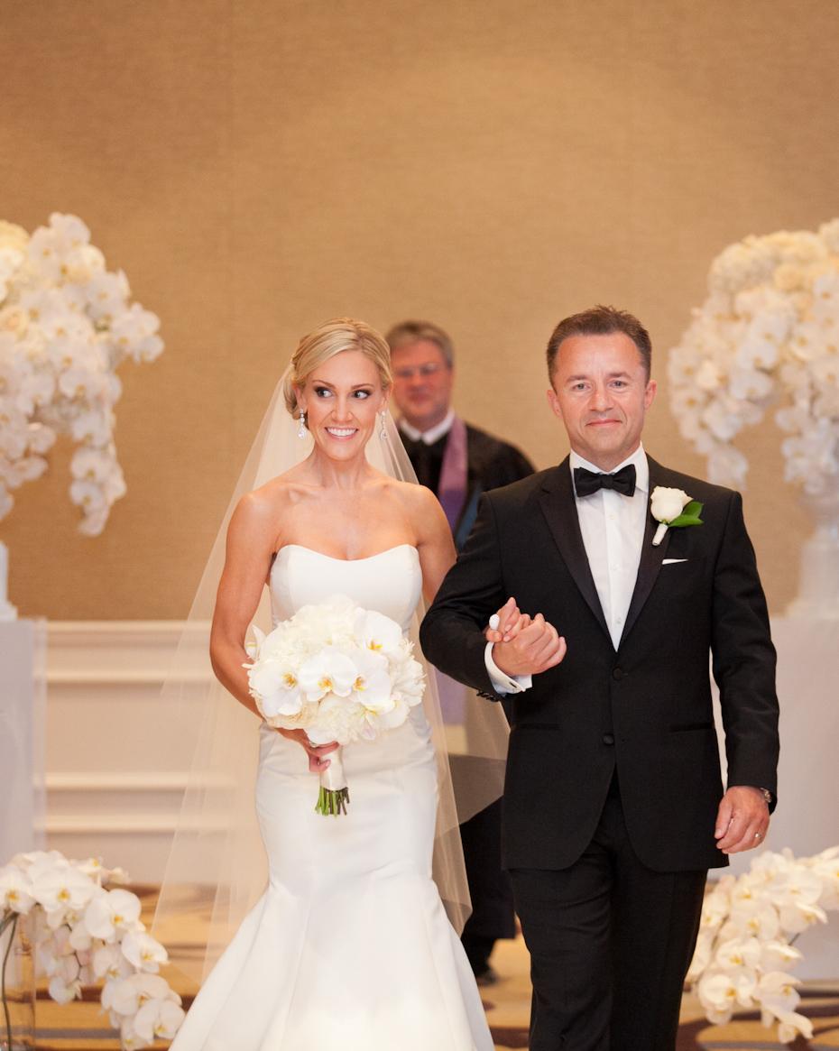 Indoor wedding venues in atlanta