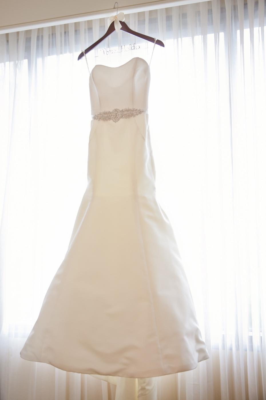Bridals by Lori Atlanta Rivini