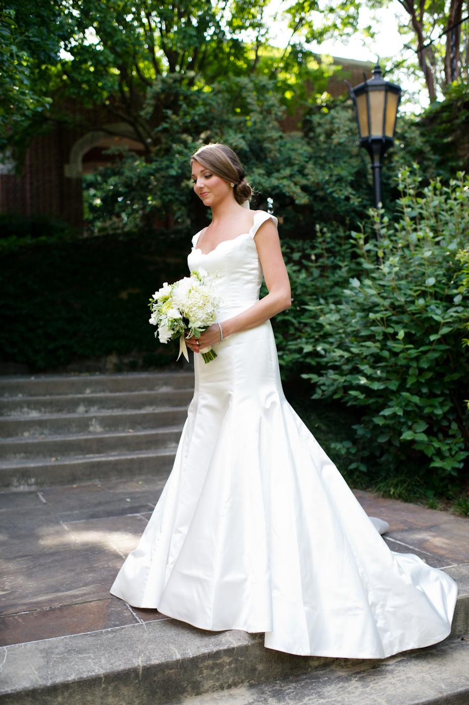 Second hand wedding dresses in georgia bridesmaid dresses for 2nd hand wedding dress