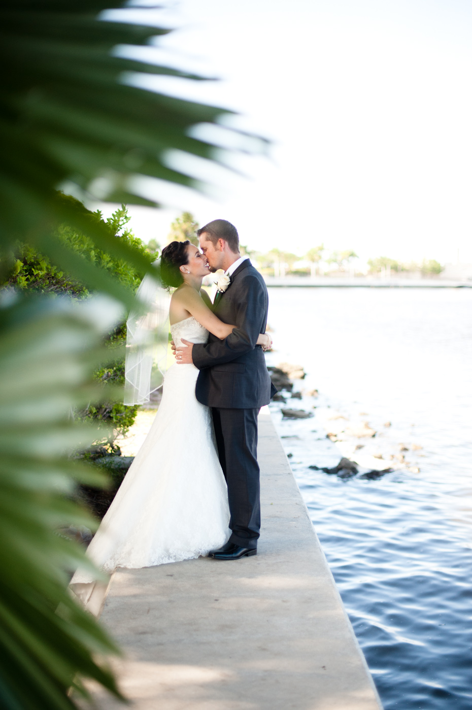 west palm beach wedding photographers tj bryan On wedding photographers west palm beach