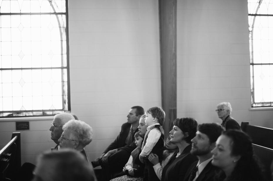pavillionmariettawedding-12