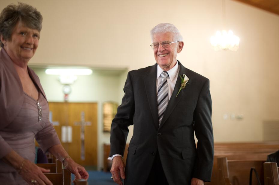 pavillionmariettawedding-14