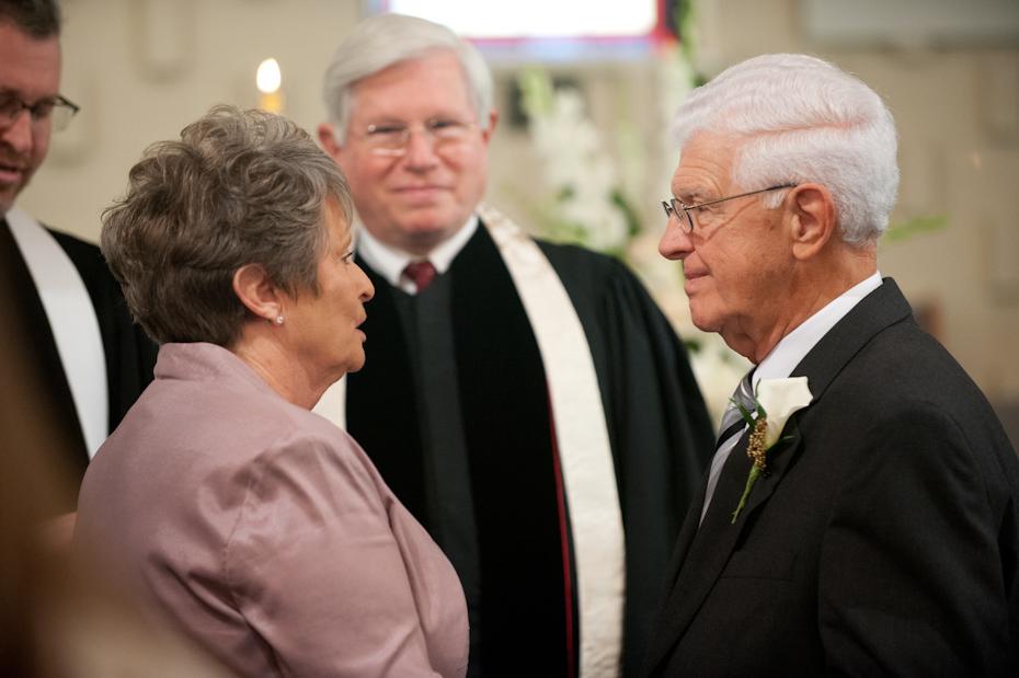 pavillionmariettawedding-15