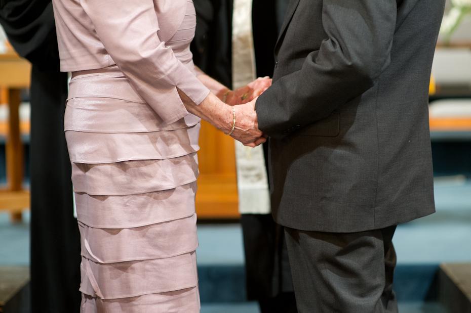 pavillionmariettawedding-16