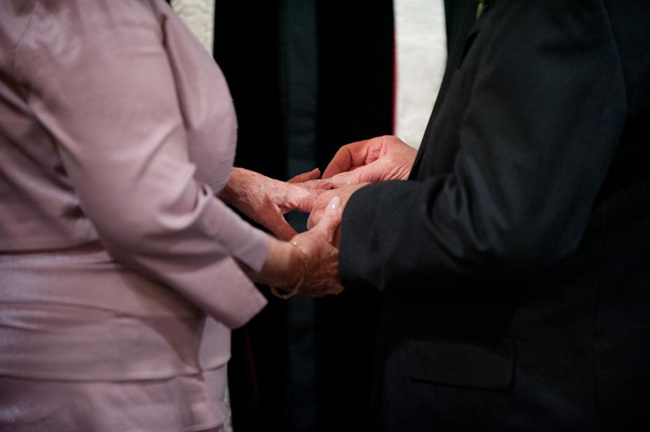 pavillionmariettawedding-18