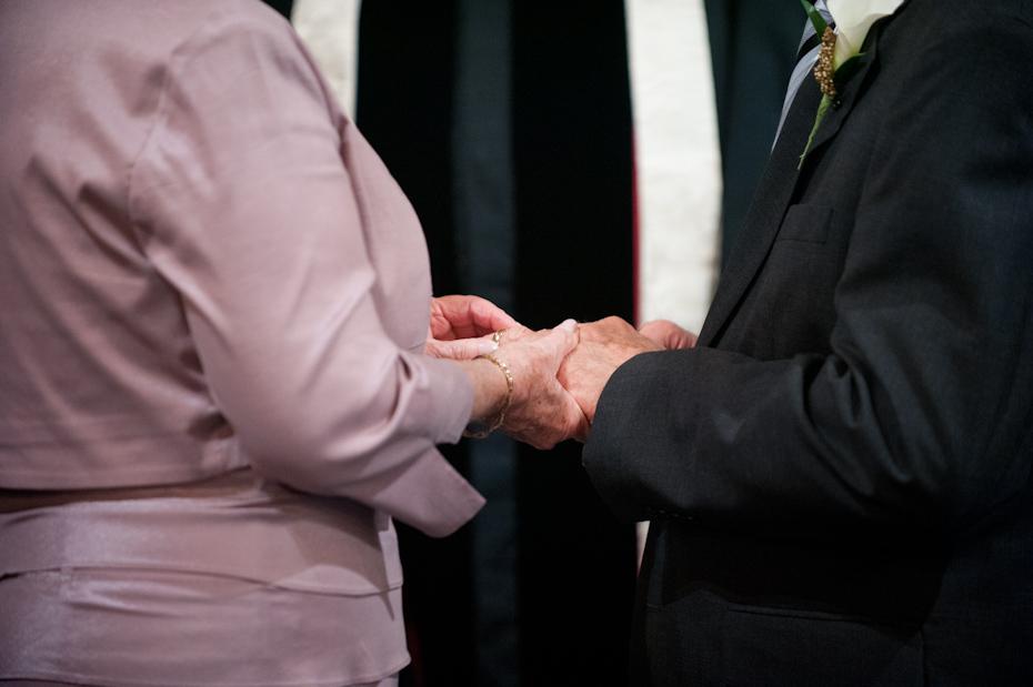 pavillionmariettawedding-20