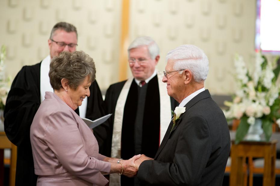pavillionmariettawedding-21