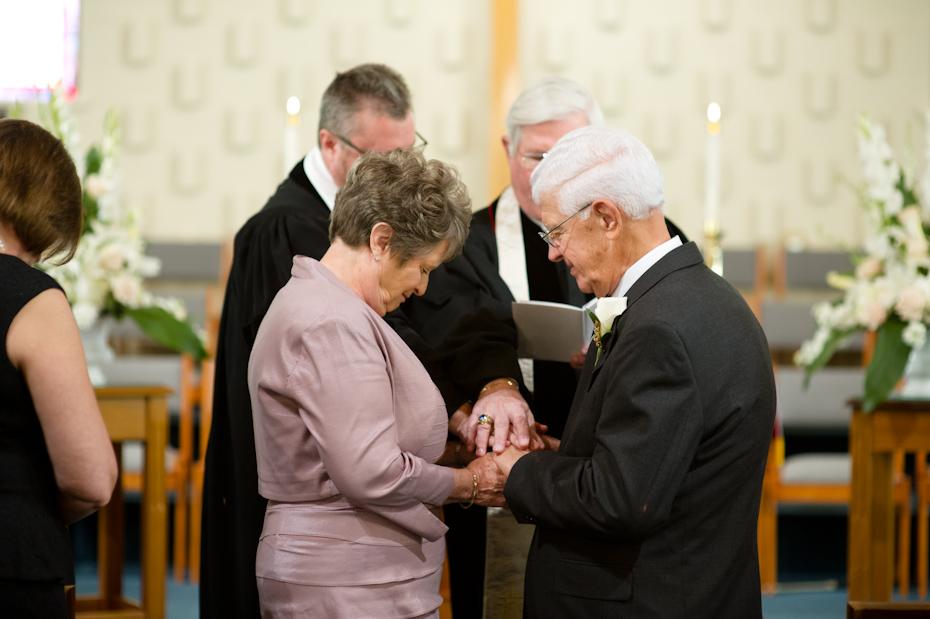 pavillionmariettawedding-22