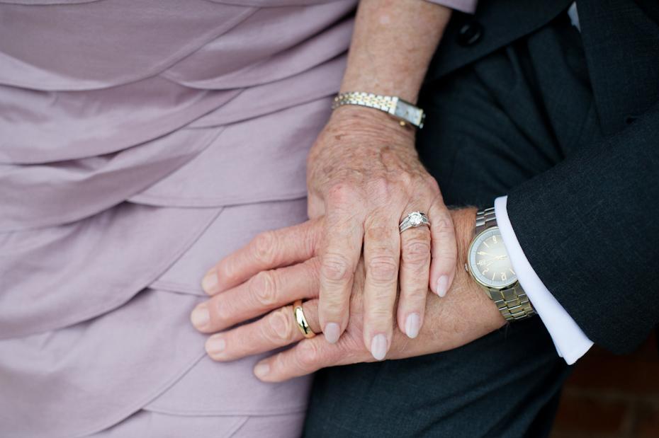 pavillionmariettawedding-27