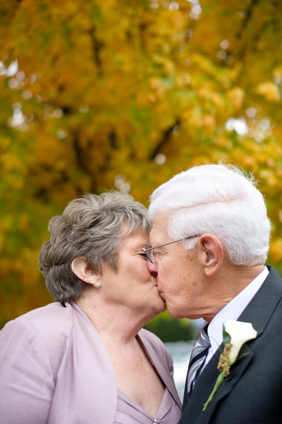 pavillionmariettawedding-29
