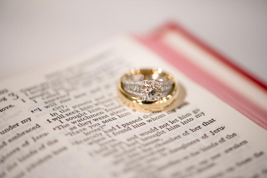 pavillionmariettawedding-3