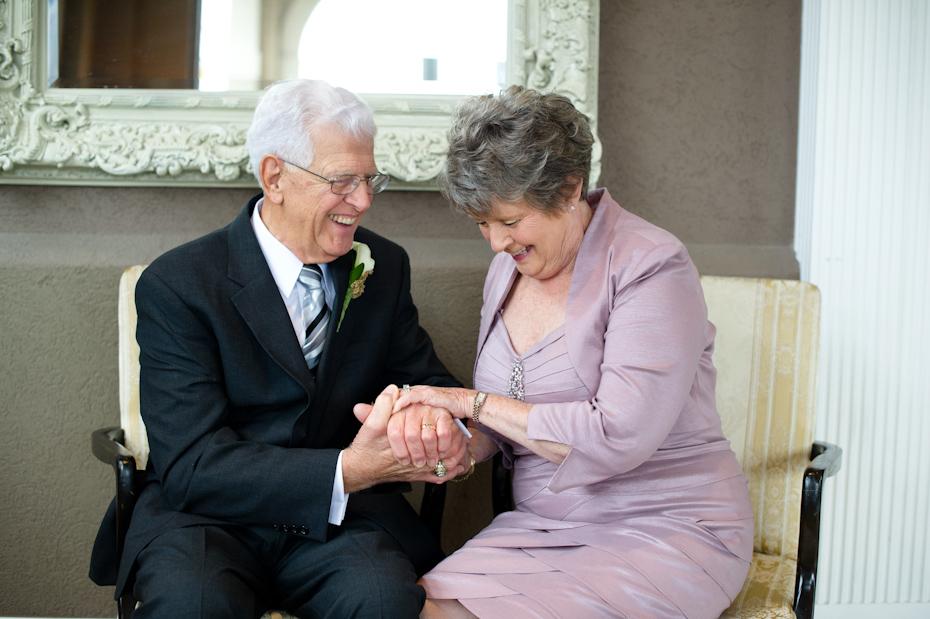The Pavillion Marietta Wedding Pictures