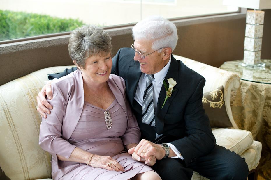 pavillionmariettawedding-32