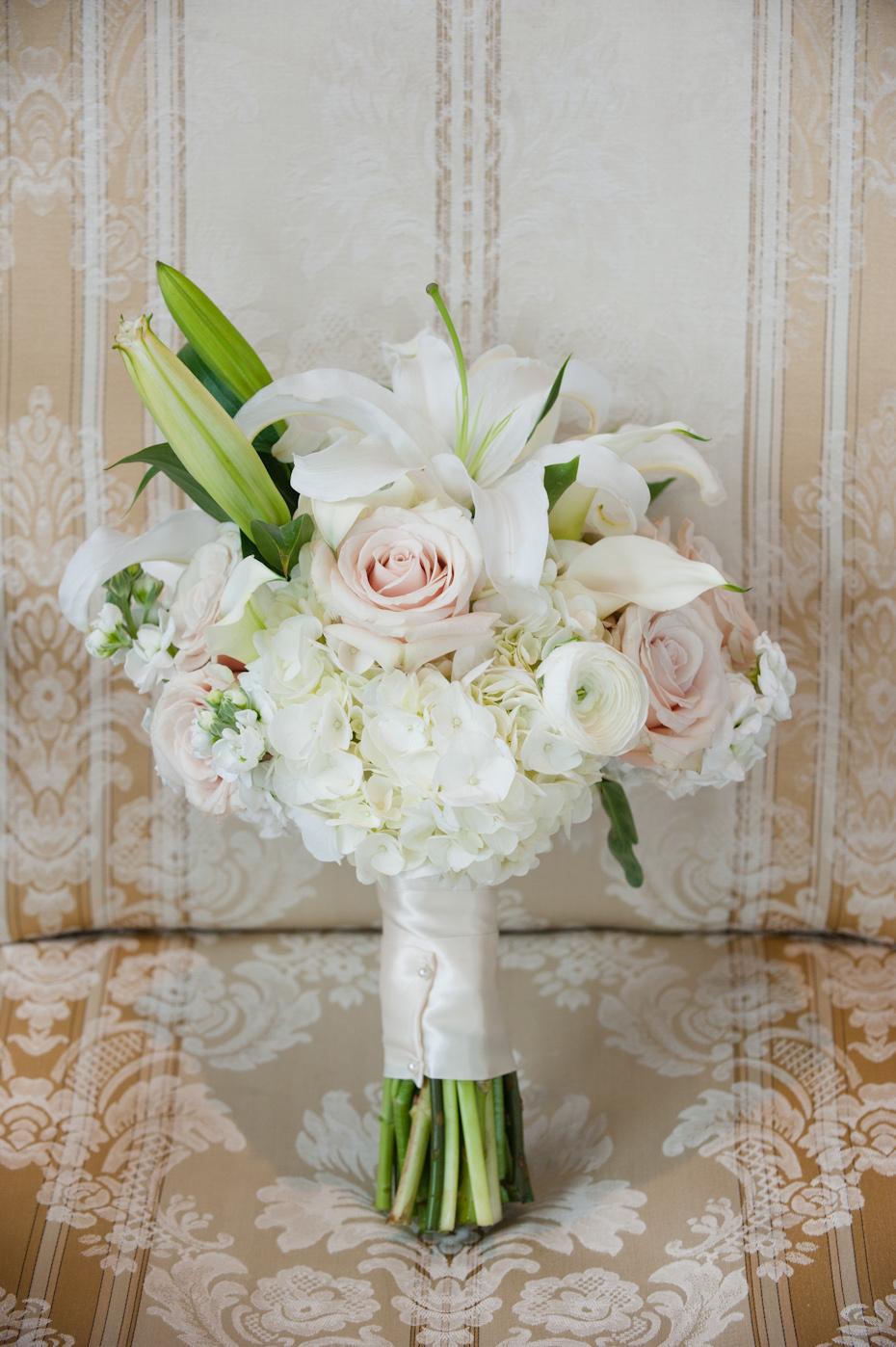 pavillionmariettawedding-35