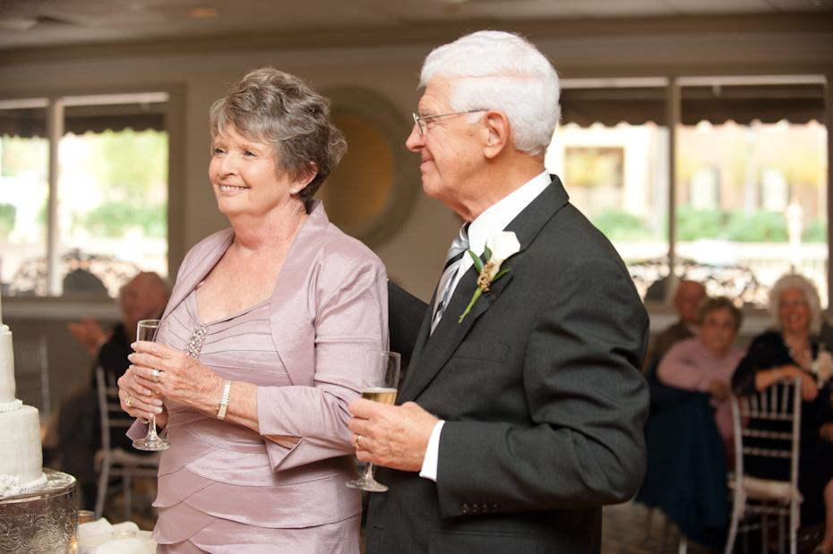 pavillionmariettawedding-39