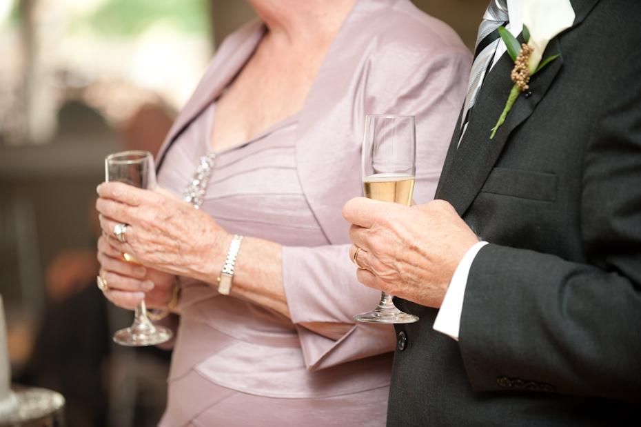 pavillionmariettawedding-40