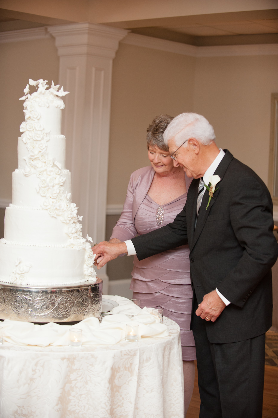 pavillionmariettawedding-41
