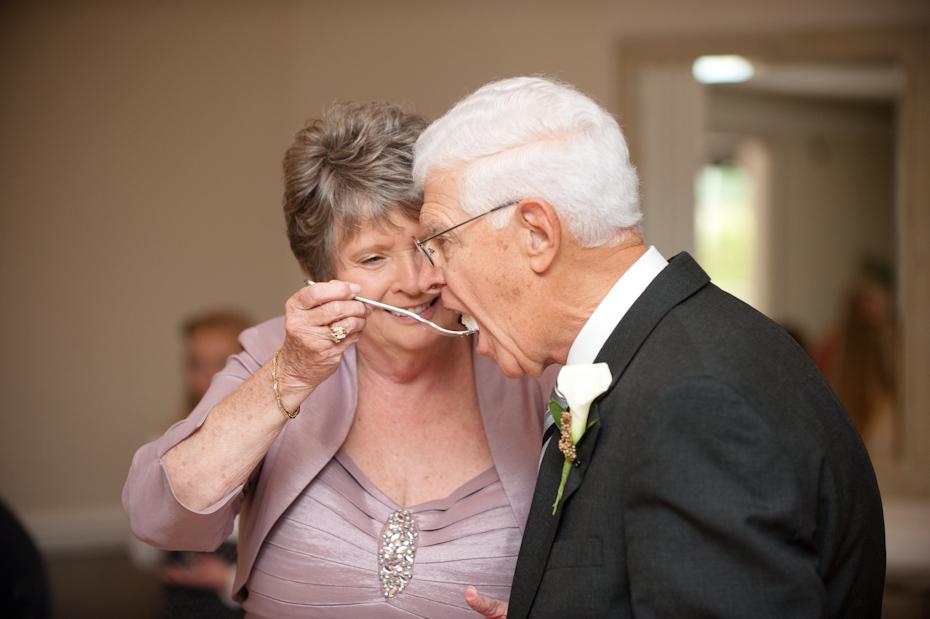 pavillionmariettawedding-42