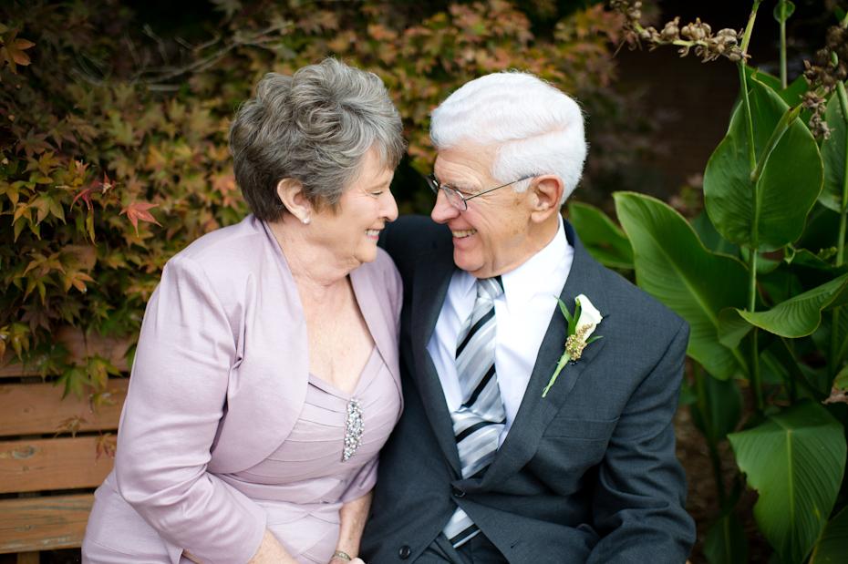 pavillionmariettawedding-5