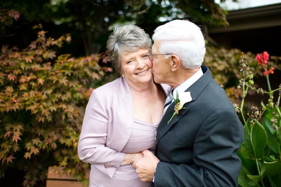 pavillionmariettawedding-7