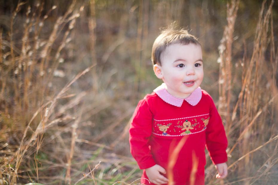 atlantafamilyphotographer-9
