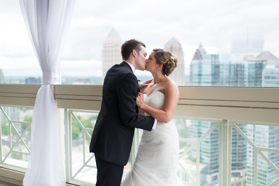 PeachtreeClubWedding-19