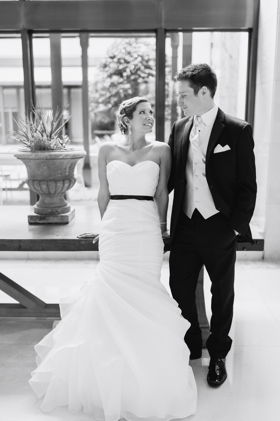 PeachtreeClubWedding-24