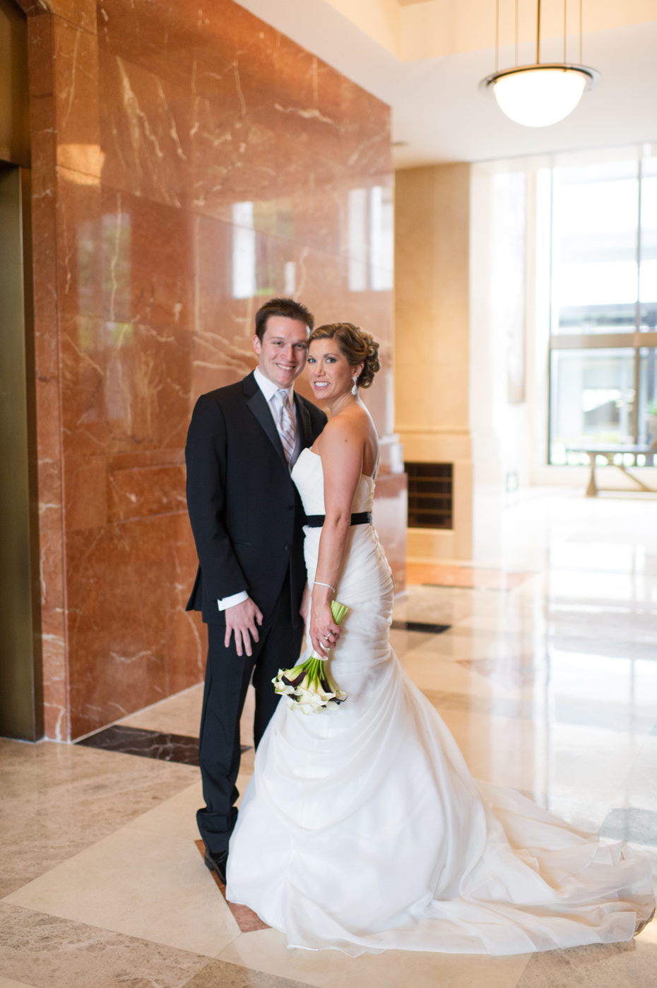 PeachtreeClubWedding-27
