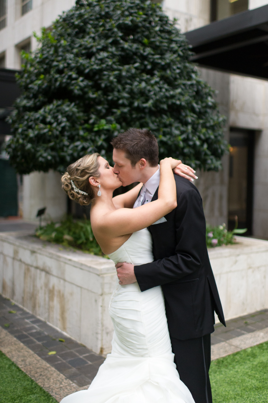 PeachtreeClubWedding-29