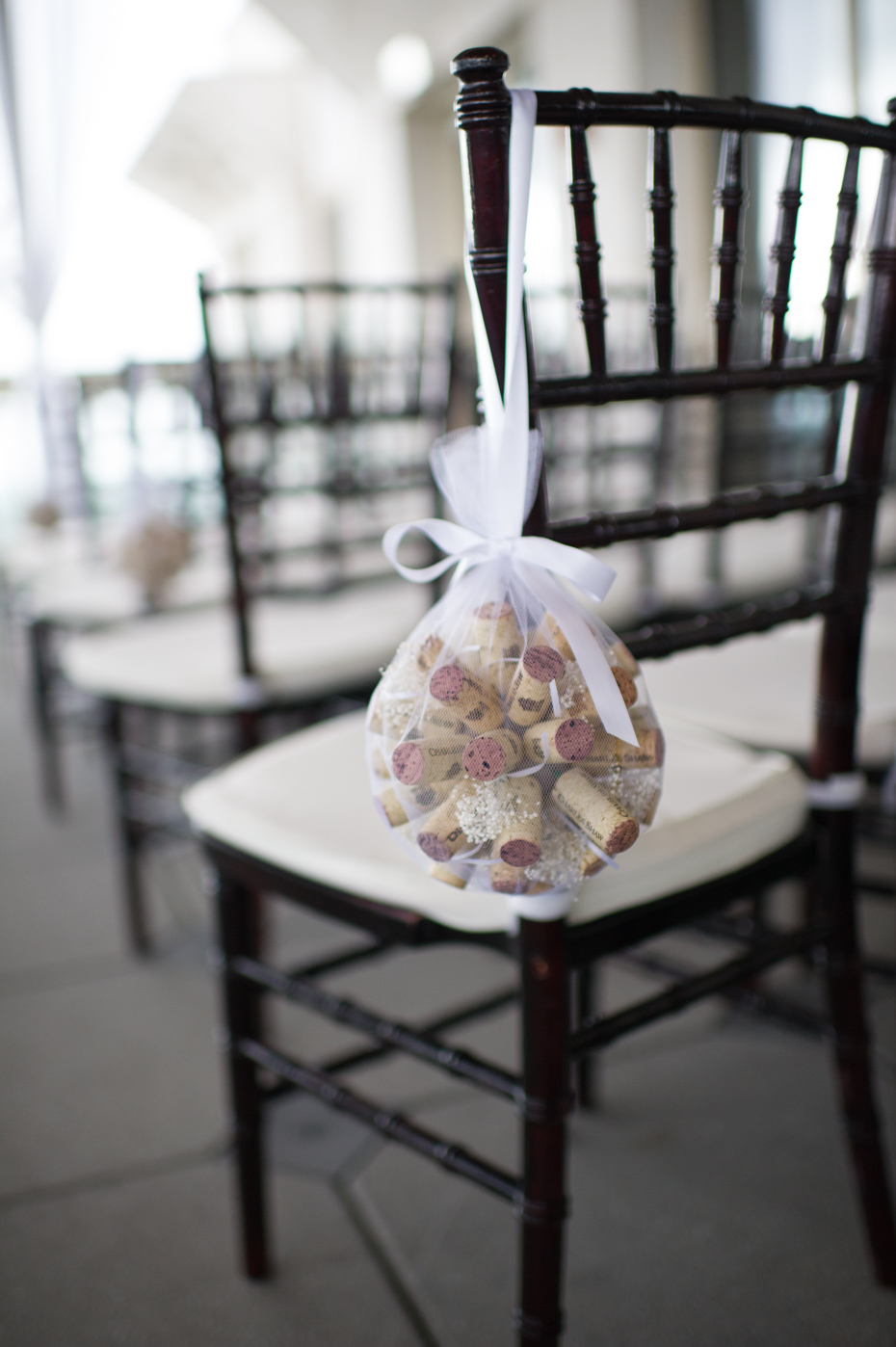 PeachtreeClubWedding-35