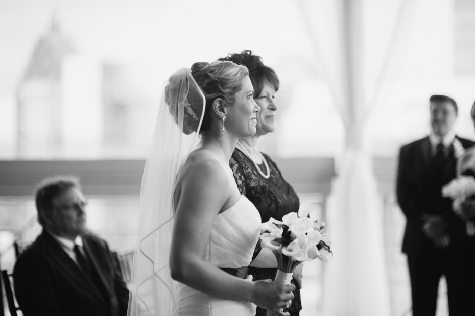 PeachtreeClubWedding-38