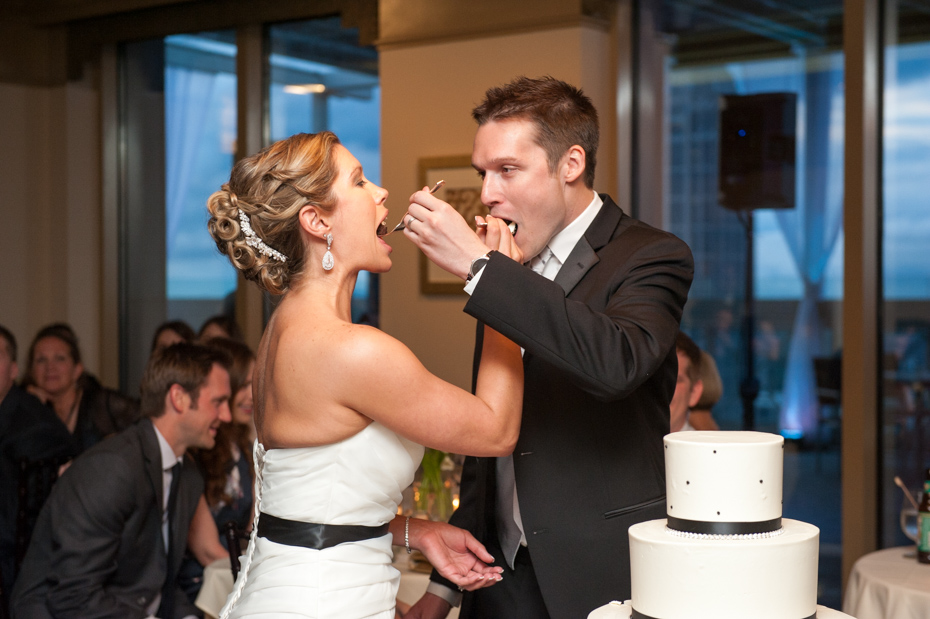 PeachtreeClubWedding-55