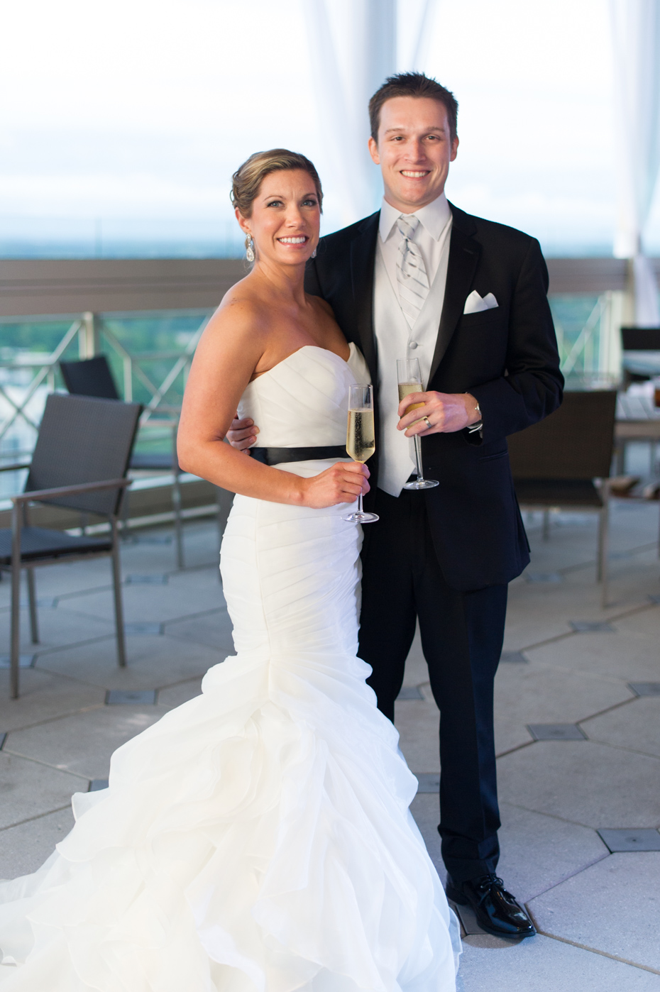 PeachtreeClubWedding-56