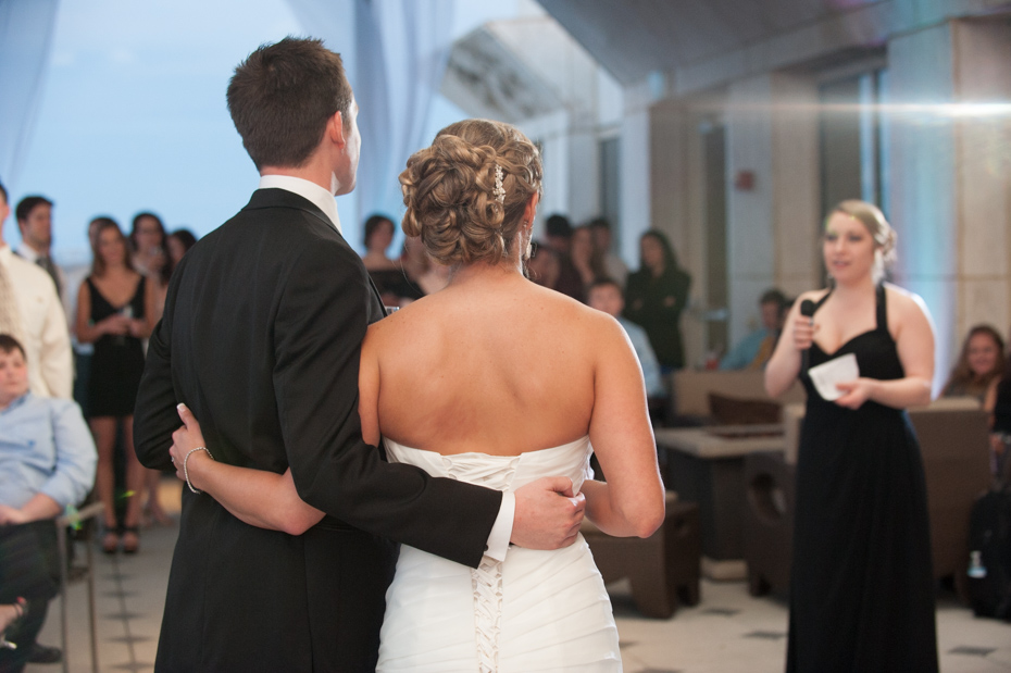 PeachtreeClubWedding-58