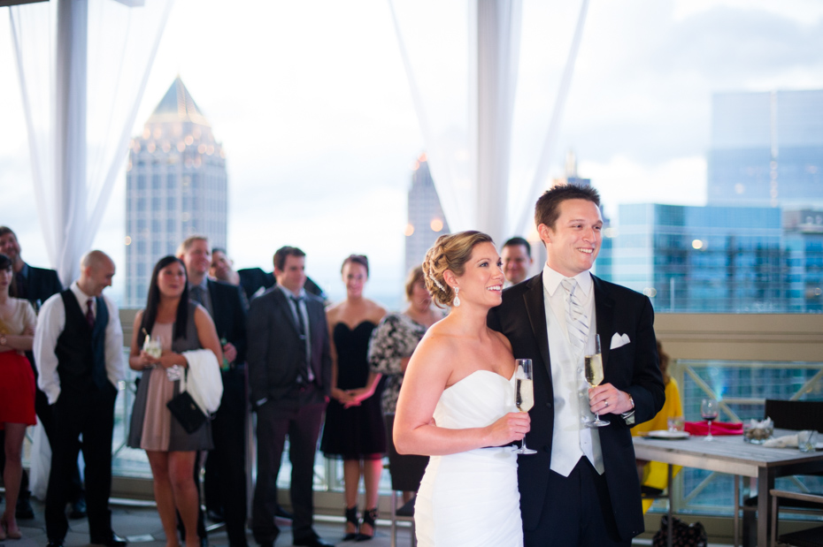 PeachtreeClubWedding-59