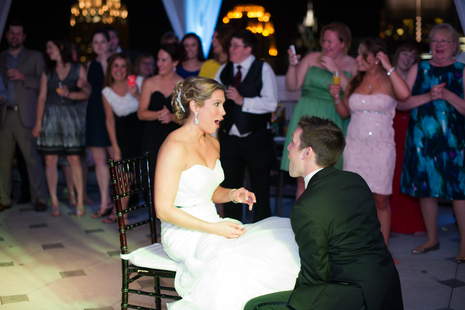 PeachtreeClubWedding-67