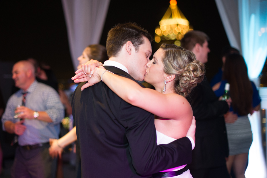 PeachtreeClubWedding-69