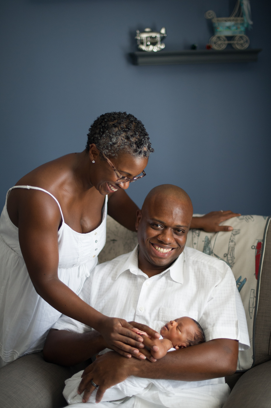 atlanta newborn photographer