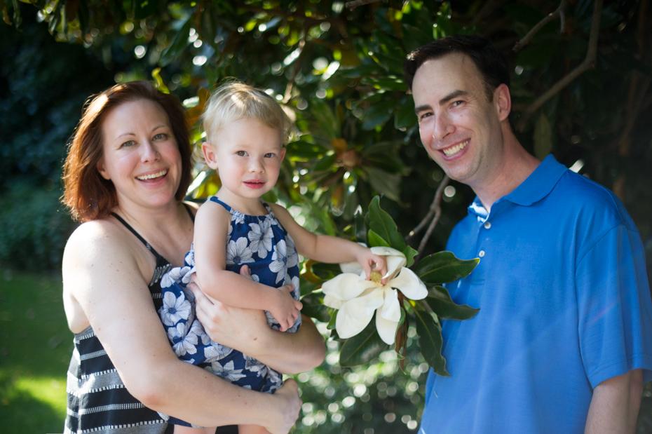 mariettafamilyphotography-12
