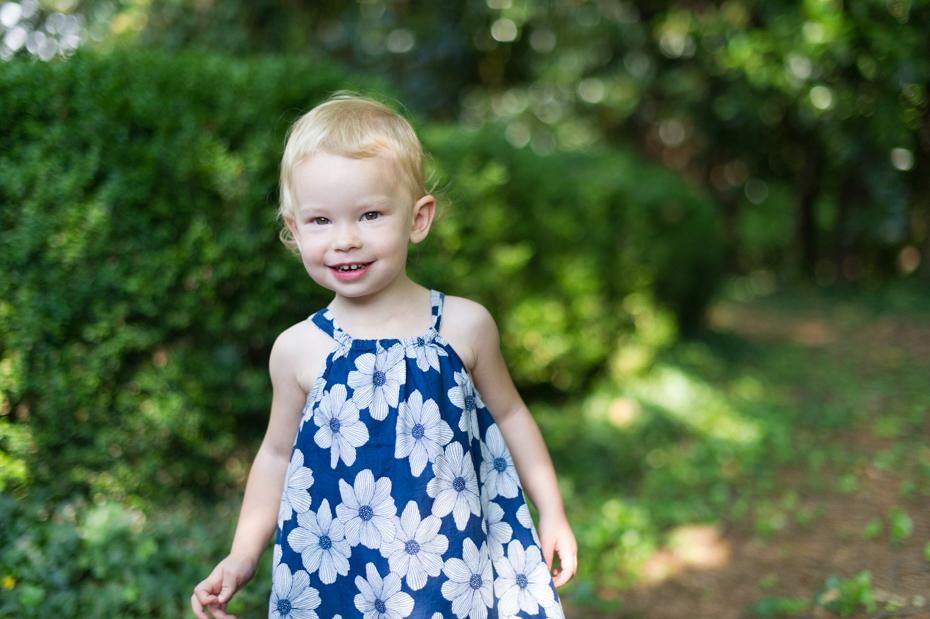 Atlanta Baby Photographers