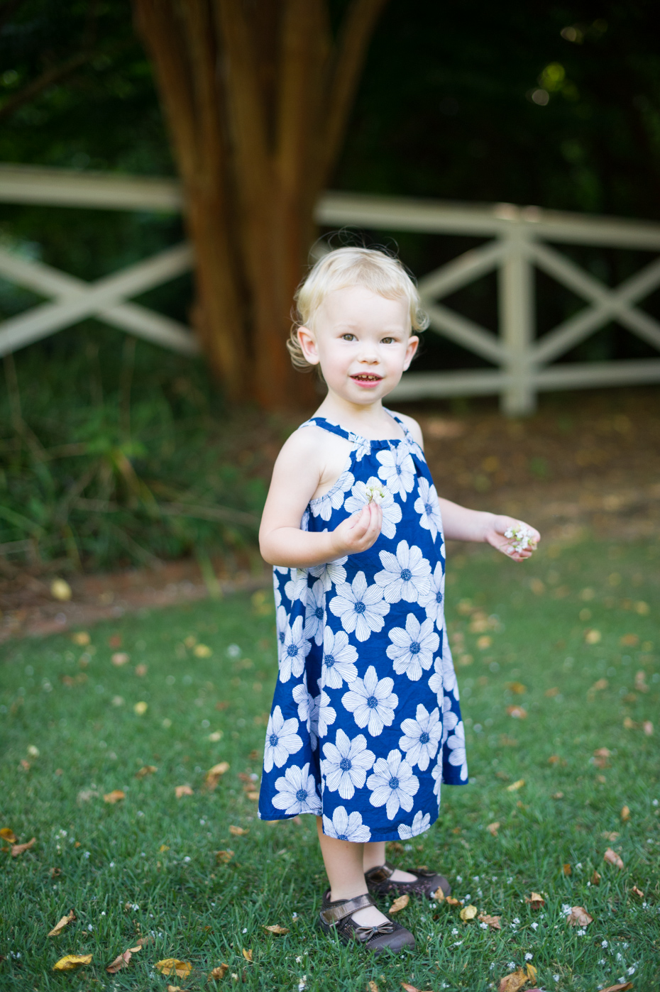 Baby Photographers in Marietta GA