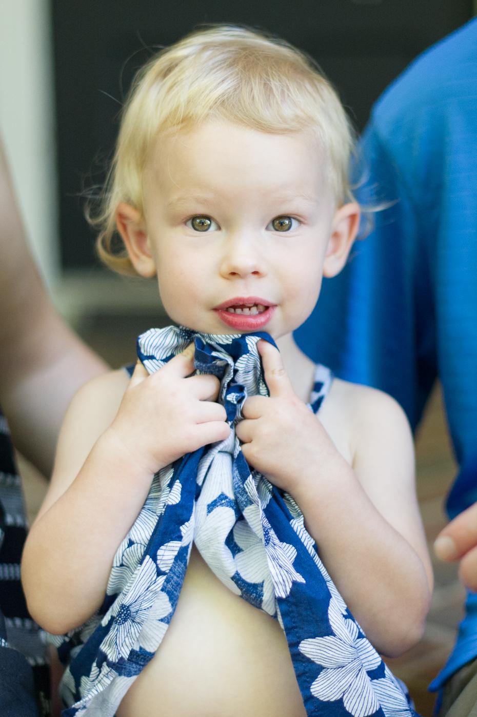 Marietta Baby Photographers
