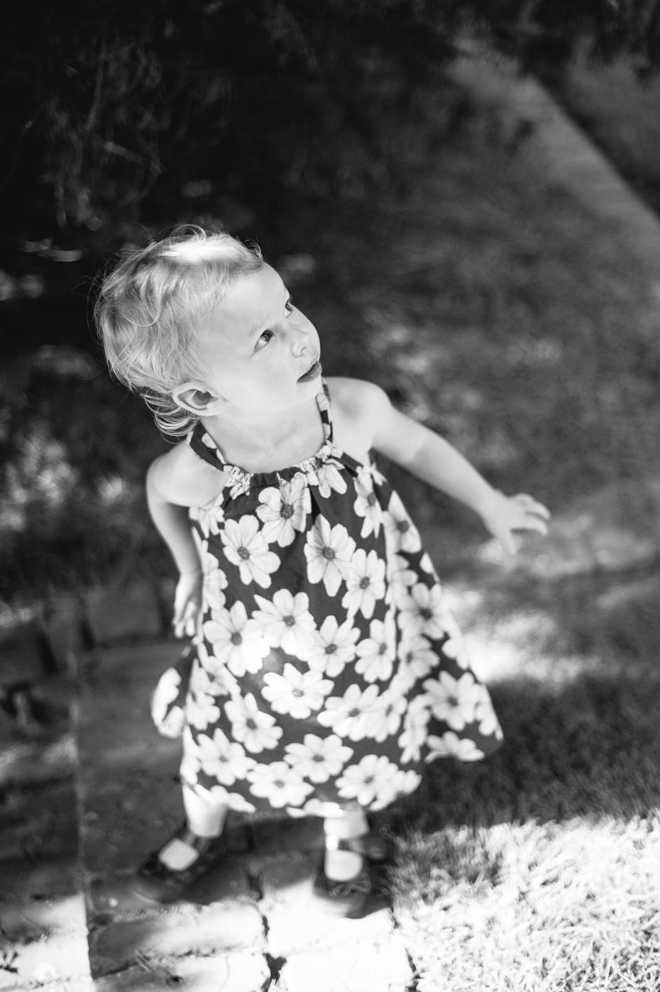 mariettafamilyphotography-7