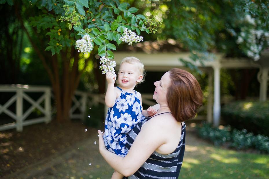 mariettafamilyphotography-9
