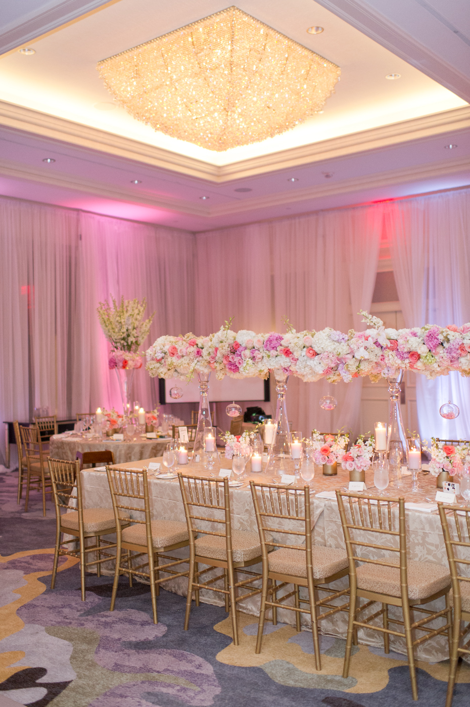 Photos from Ritz Carlton Buckhead Wedding